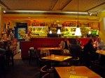 Café Schauburg