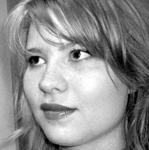 Anna Hartung