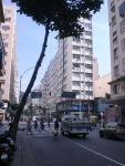 Rio de Janeiro - Impressionen 1/5