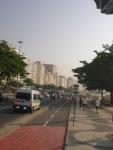 Rio de Janeiro - Impressionen 2/5
