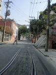 Rio de Janeiro - Impressionen 4/5