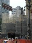 Sao Paolo - Impressionen 2/7