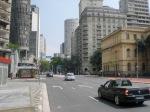 Sao Paolo - Impressionen 5/7