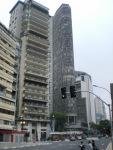 Sao Paolo - Impressionen 7/7