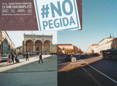 NOPEGIDA16NOV2015