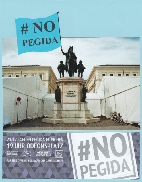 NoPegida21Dez