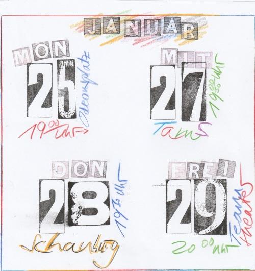 Januarwoche(1).jpg