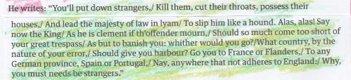 Shakespeare's plea (2).jpg