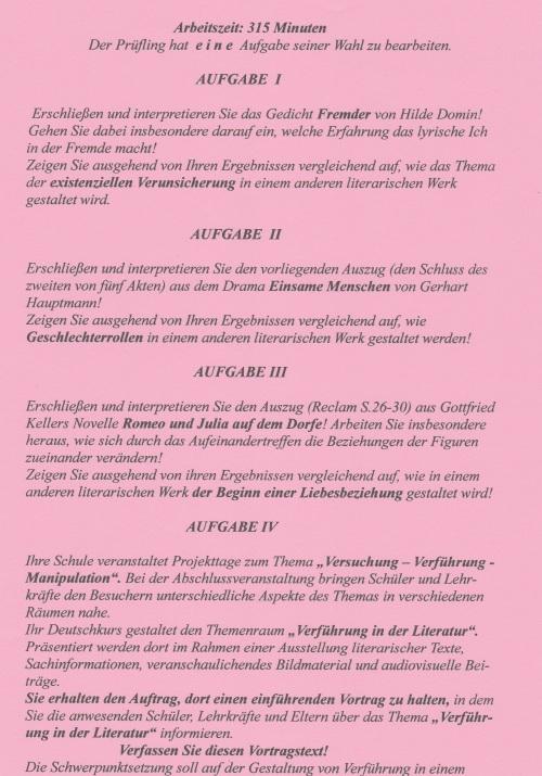 BayernDeutschAbitur2016Teil1.jpg