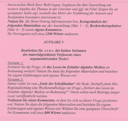 BayernDeutschABITUR2016Teil2.jpg