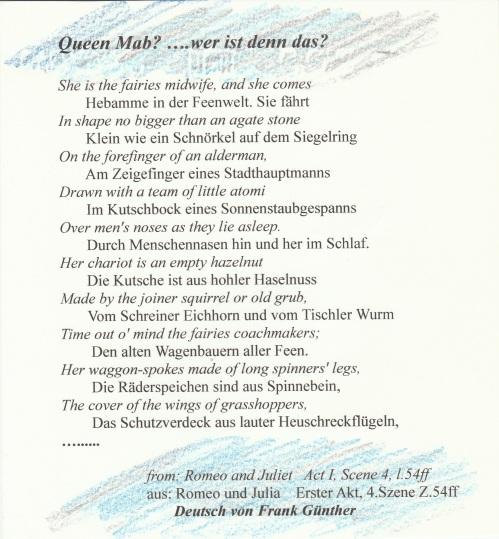 Queen Mab.jpg