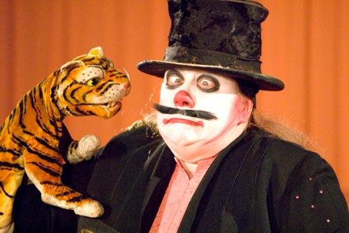 zirkus-der-kuscheltiere-08.jpg