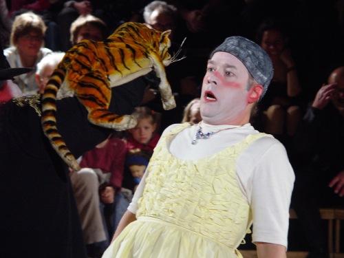 zirkus-der-kuscheltiere-09.jpg