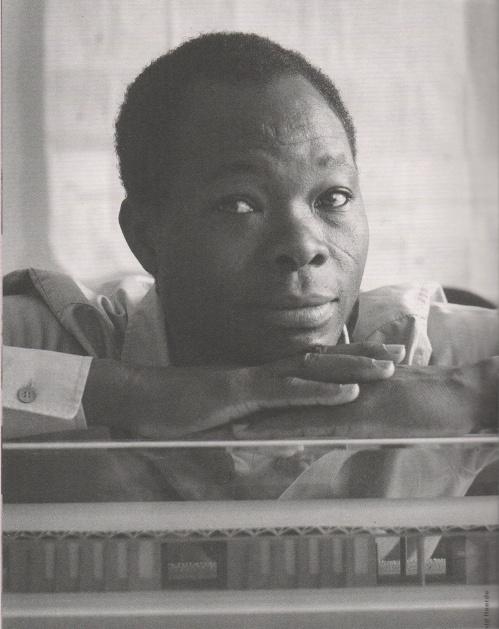 Francis Kéré.jpg