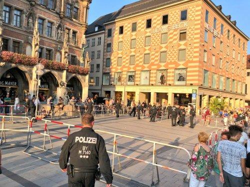 No Pegida auf dem Marienplatz 20.08.2018.jpg
