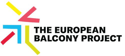 european-balcony-project_logo_small