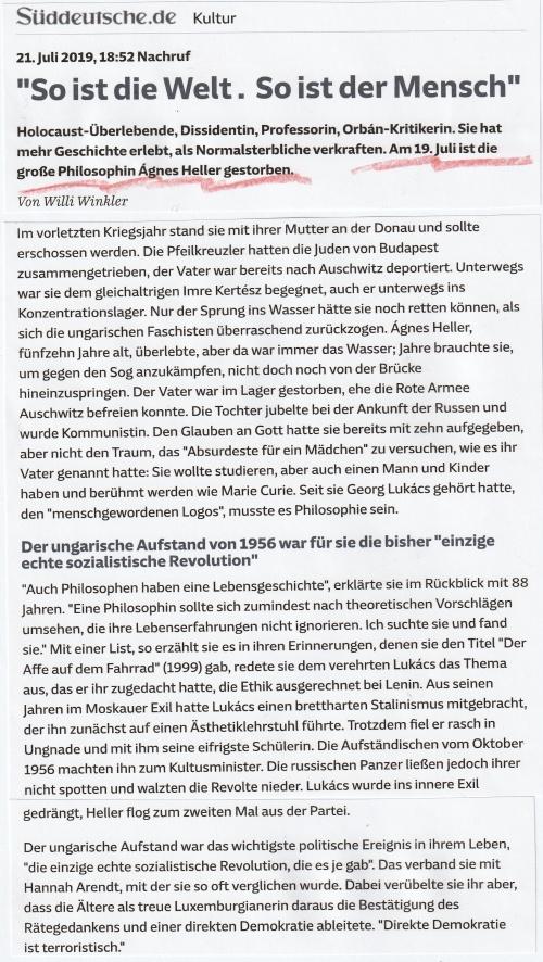 AGNES HELLER Nachruf von Willi Winkler 2019 (1).jpg