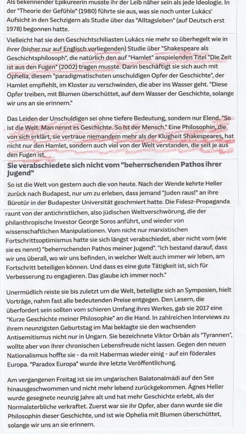 AGNES HELLER Nachruf von Willi Winkler 2019 (3).jpg