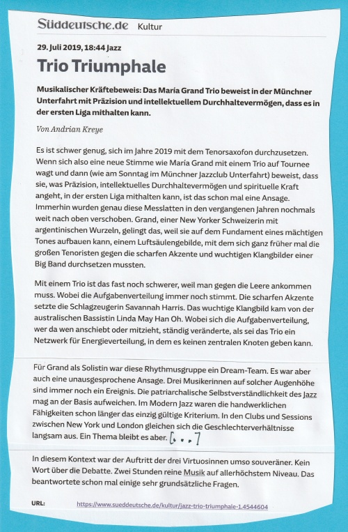 Andrian Kreye MARIA GRAND TRIO review.jpg