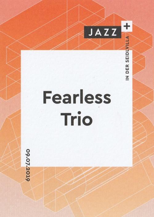 Fearless Trio 1.jpg