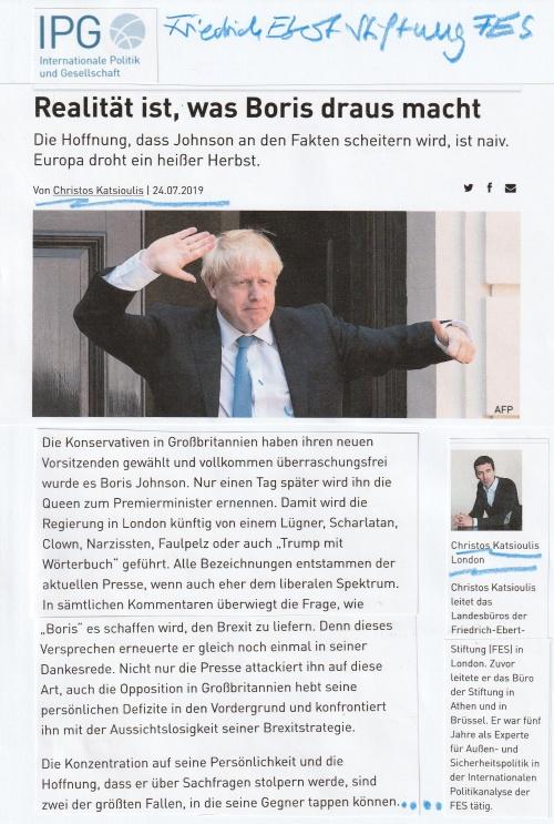 FES Katsioulis über Boris Johnson 1.jpg