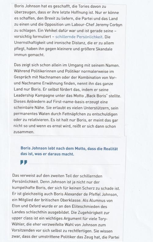 FES Katsioulis über Boris Johnson 2.jpg
