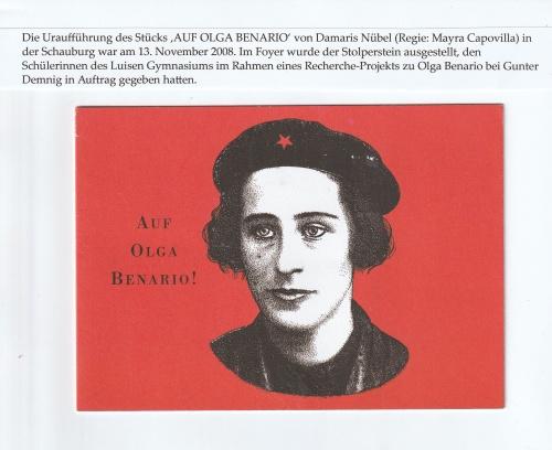 Olga Benario 1.jpg
