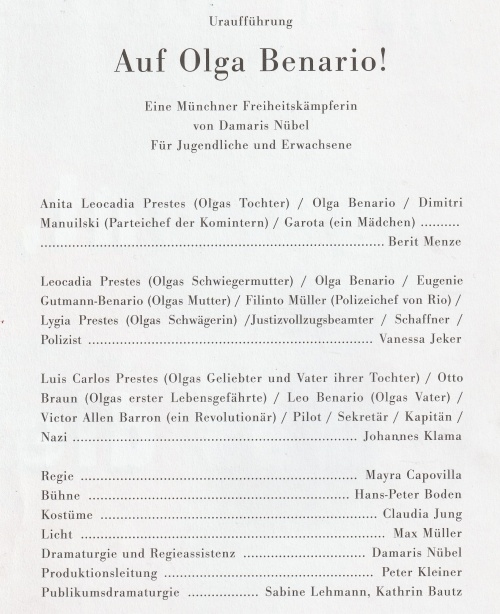 Olga Benario 2.jpg