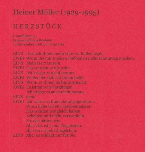 HEINER MÜLLER HERZSTÜCK Text auf ROT.jpg