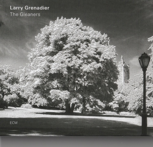 Larry Grenadier CD.jpg
