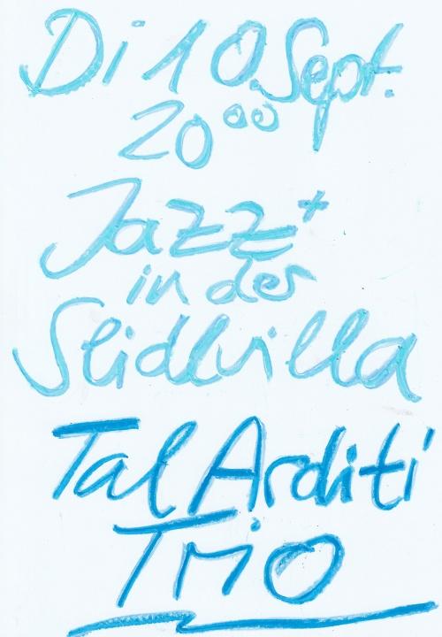 JAZZ+ Tal Arditi Trio 10.09.2019.jpg