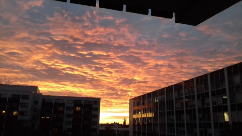 Abendhimmel über München 30.09.2019.jpg